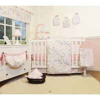 Baby Bedding Shop Online At Overstock