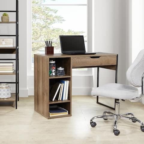 """Ravel 40"""" Desk"""