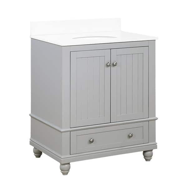 Shop Avenue Greene Jacobina 30 Inch Bathroom Vanity Overstock 30902860,Color Code Personality Test Green