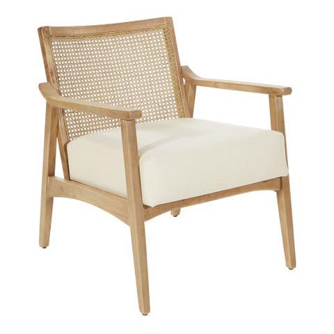 Alaina Arm Chair