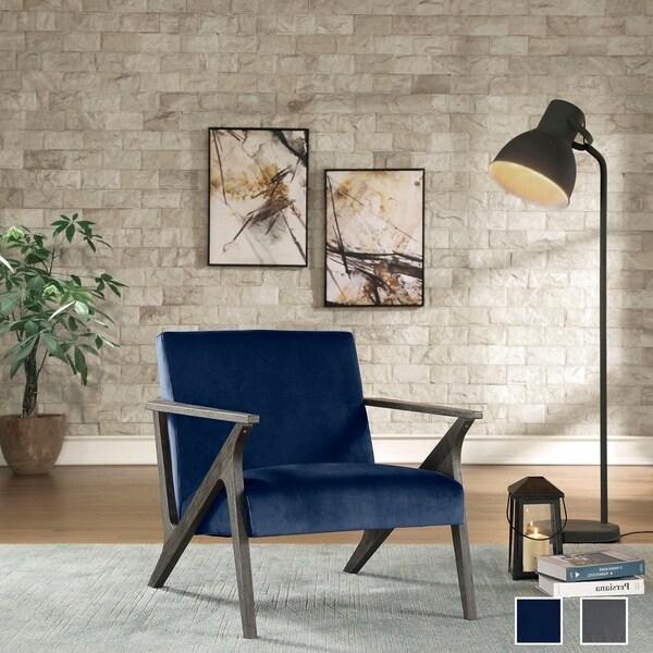Shop Verona Accent Chair Overstock 30912984
