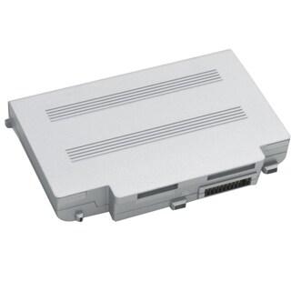 Panasonic CF-VZSU51W Lithium Ion Notebook Battery