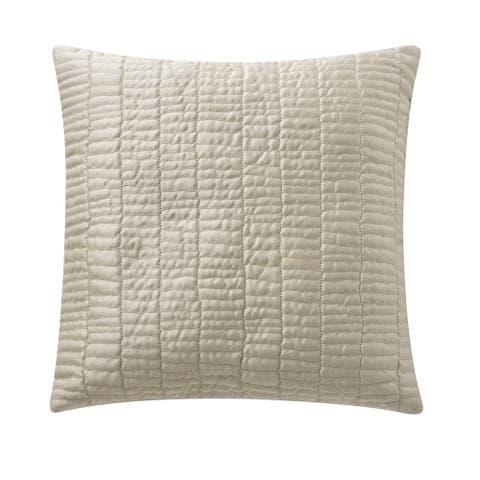 Highline Bedding Co Madrid 18x18 Dec Pillow