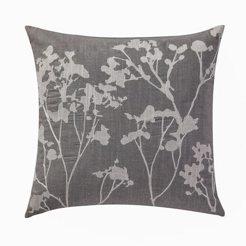 Highline Bedding Co Adelais 16x16 Dec Pillow