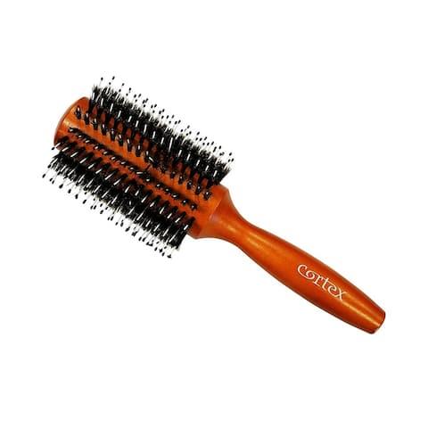 Cortex Professional Boar Bristle Brushes