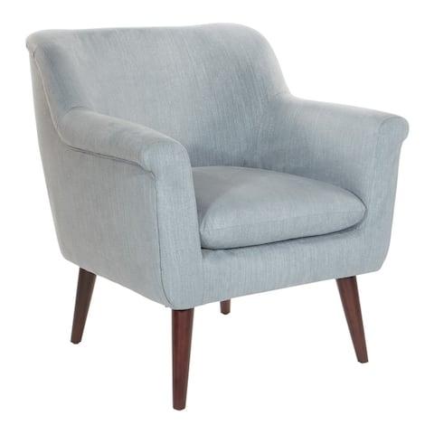 Dane Accent Chair