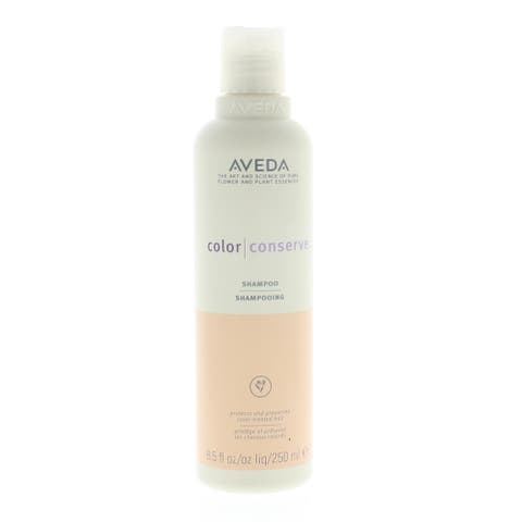 Aveda Color Conserve Shampoo 8.5 oz/250 ml