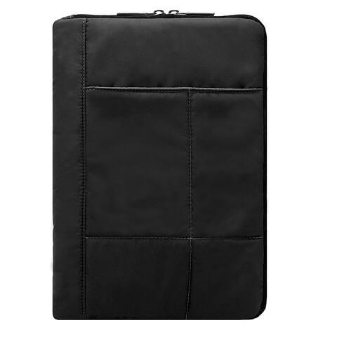 "Universal Travel Sleeve Fits 7-10"" Samsung Galaxy Tablet, Kindle, iPad"