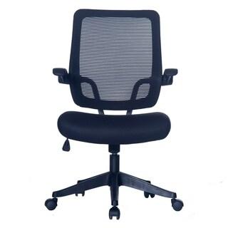 Mesh Task Chair (Black)