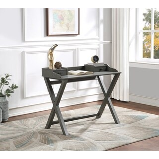 Link to Barton Writing Desk Similar Items in Desks & Computer Tables