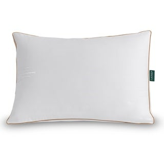 Shop Lauren Ralph Lauren Lawton Firm Density Pillow