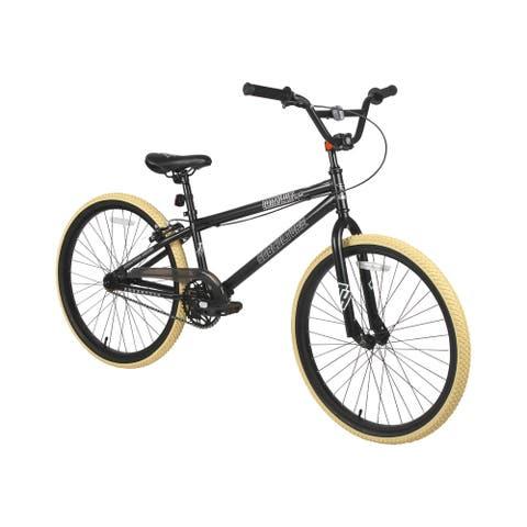 "Tony Hawk Subculture 24"" BMX Bike"
