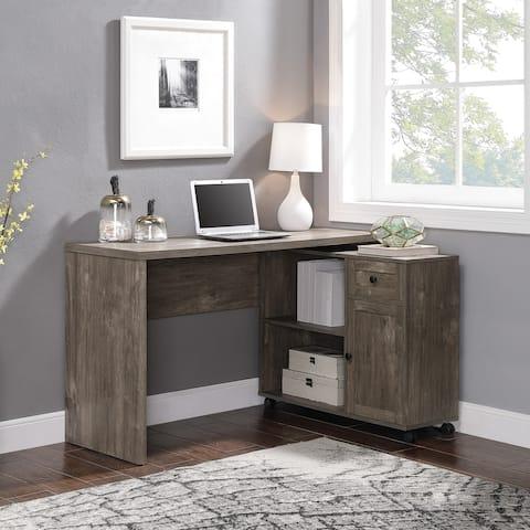 Waverly Workstation Desk
