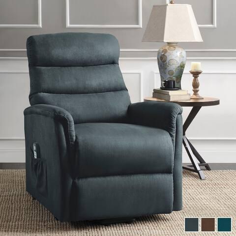 Kerridge Power Lift Chair