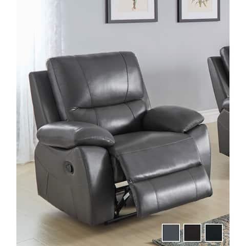 Rittman Reclining Chair