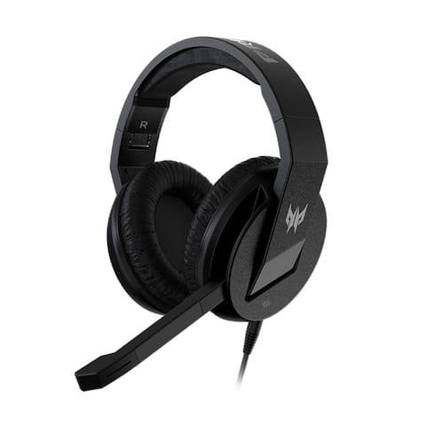 Predator Galea 311 Gaming Headset