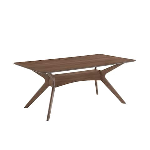 Picket House Furnishings Ronan Standard Height Rectangle Dining Table