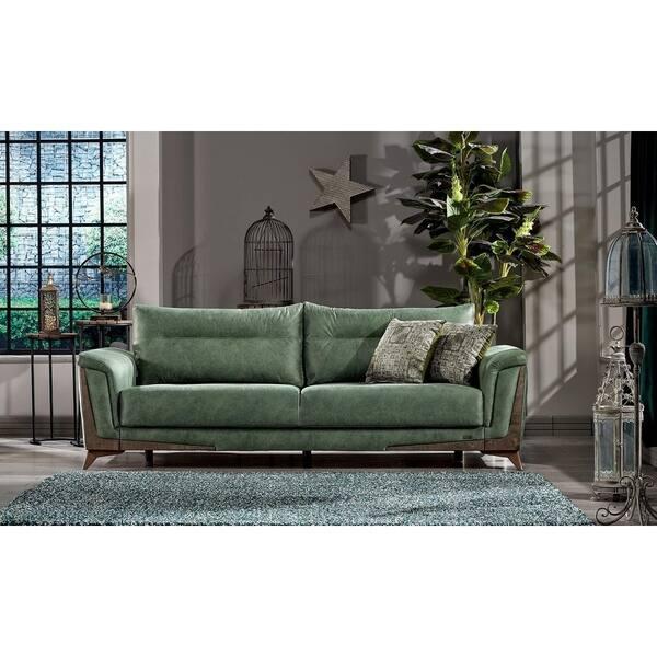 Narcissus Convertible Sleeper Sofa