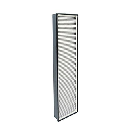 Hunter 30889 True HEPA Replacement Air Purifier 4-in-1 Cleanable Filter