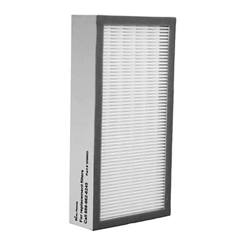 Hunter 30966 PermaLife Replacement Air Purifier Filter