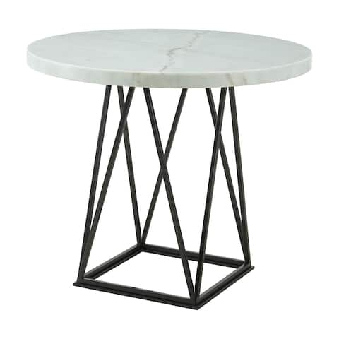 Picket House Furnishings Conner Counter Height Dining Table