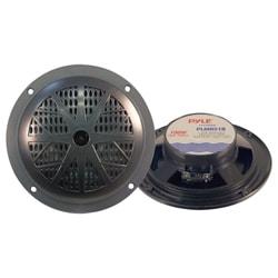 Pyle 5.25-inch Waterproof Speaker System