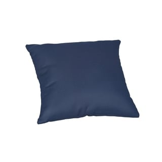 "Link to 16"" Sunbrella Pillow Similar Items in Outdoor Cushions & Pillows"