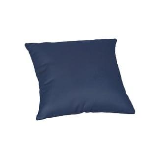 """18"""" Sunbrella Pillow"""