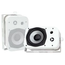 PylePro 5.25-inch White Waterproof Speakers|https://ak1.ostkcdn.com/images/products/3097075/3/PylePro-5.25-inch-White-Waterproof-Speakers-P11229157.jpg?impolicy=medium