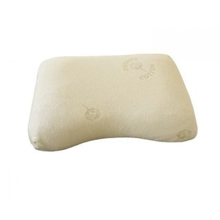 Link to Latex Neck Contour Pillow Similar Items in Pillows