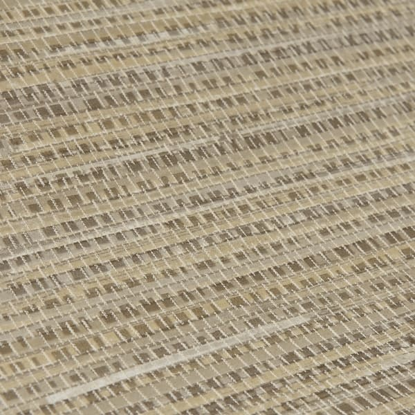 Duarte Wheat Grasscloth Peel Stick Wallpaper 159a5485 0094 4a4e ac08 2d4bd761ed25 600