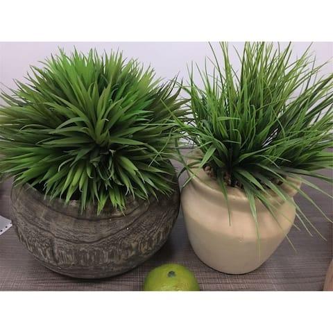 Indoor or Outdoor Decoration Artificial Plants