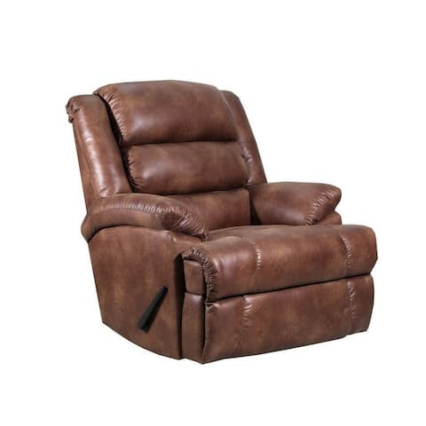 Bridport Rocker Recliner