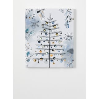 Link to Led Tree Wall Decor Similar Items in Christmas Decorations