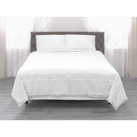 Westex Naturally Soft Silk Duvet