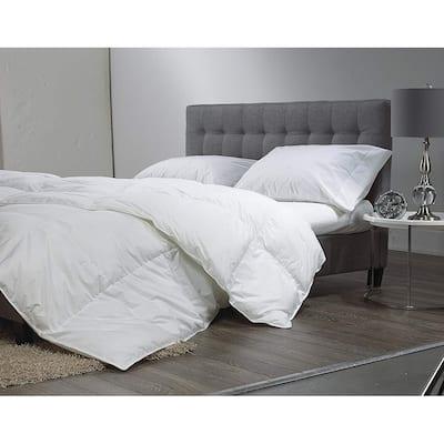Westex Microgel Down Alternative Comforter