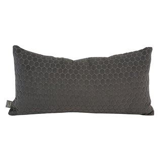 Deco Pillow Cover 11 x 22