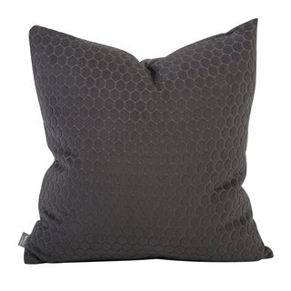 Deco Pillow Cover 16 x 16