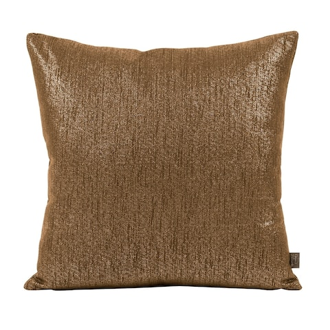 Glam Pillow Cover 16 x 16