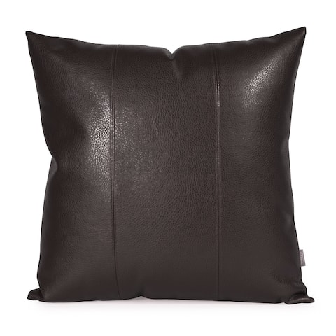 Avanti Pillow Cover 16 x 16