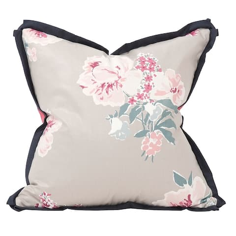 Isleboro Pillow Cover 20 x 20