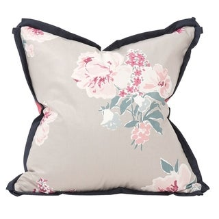 Link to Isleboro Pillow Cover 20 x 20 Similar Items in Slipcovers & Furniture Covers