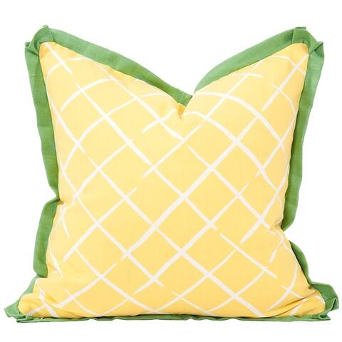 Cove End Pillow Cover 20 x 20