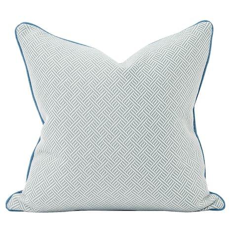 Beach Club Pillow Cover 20 x 20