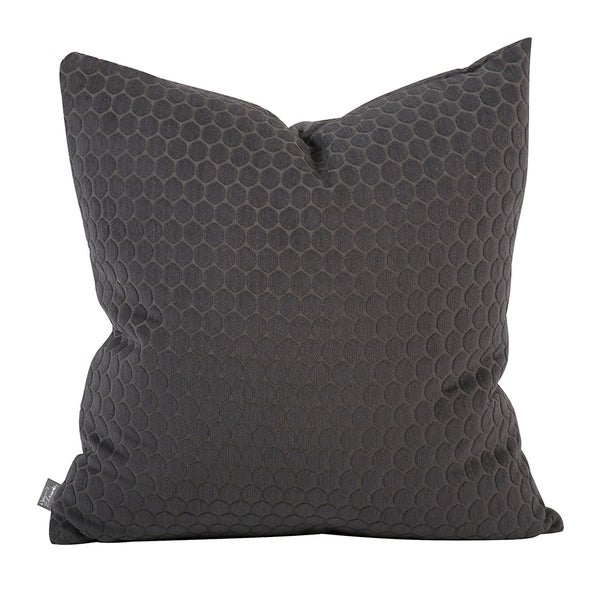 Deco Pillow Cover 20 x 20. Opens flyout.