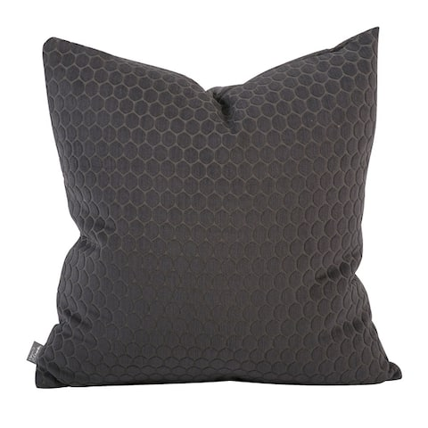 Deco Pillow Cover 20 x 20