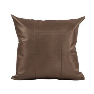 Link to Luxe Pillow Cover 16 x 16 Similar Items in Slipcovers & Furniture Covers