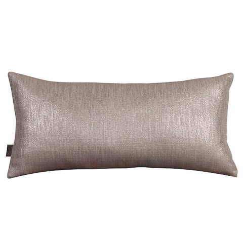 Glam Pillow Cover 11 x 22