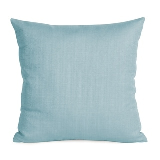 Link to Sterling Pillow Cover 16 x 16 Similar Items in Slipcovers & Furniture Covers
