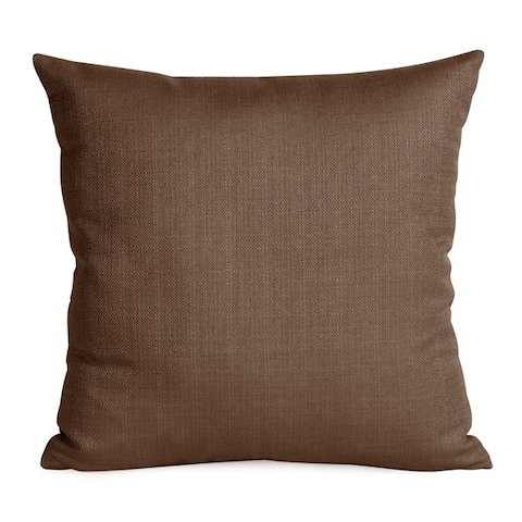 Sterling Pillow Cover 16 x 16